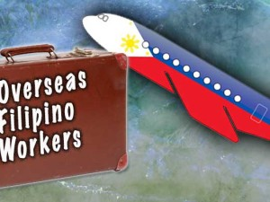 overseas_filipino_workers