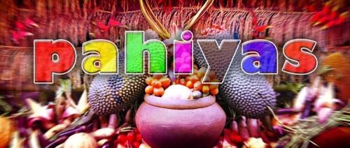 pahiyas-banner