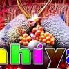 pahiyas_thumbnail