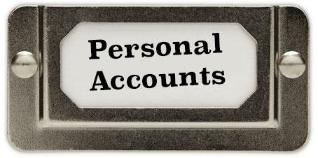 personal_accounts