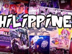 philippines_comics-banner
