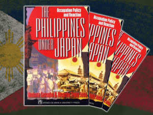 philippines_under_japan