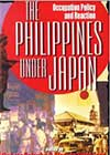 philippines_under_japan_small
