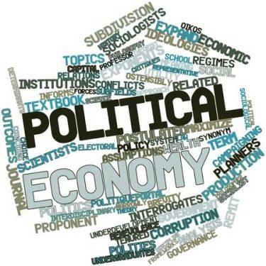 political_economy