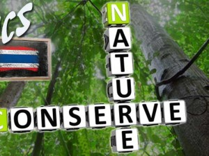 politics_nature_thailand