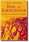 pook_Panininindigan_cover