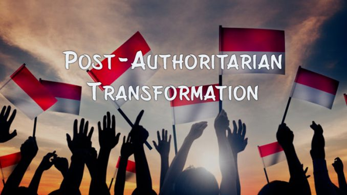post-authoritarian-transformation-KRSEA