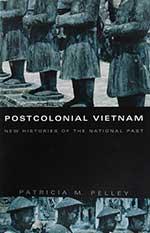 postcolonial-vietnam_medium