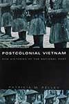 postcolonial-vietnam_small