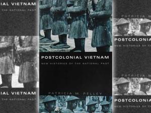 postcolonial_vietnam