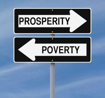 poverty_prosperity