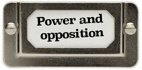 power_opposition