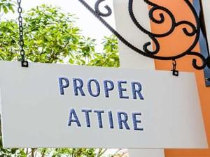 proper_attire