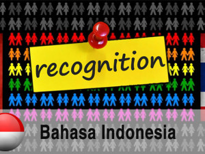 recognition_banner_ba