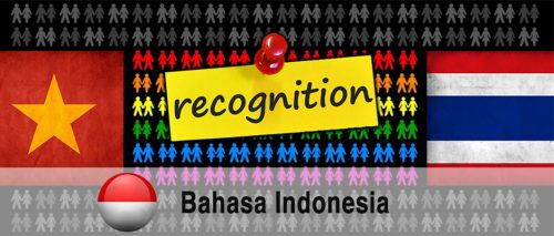recognition_banner_ba
