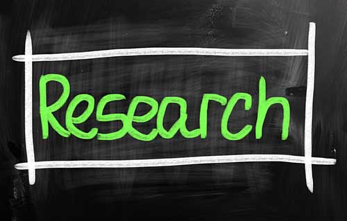 research_blackboard