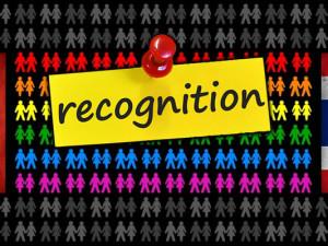 same-sex-recognition_Vietnam_Thailand