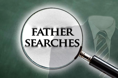 searches_father_Japanese
