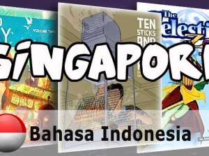 singapore_comics_bahasa
