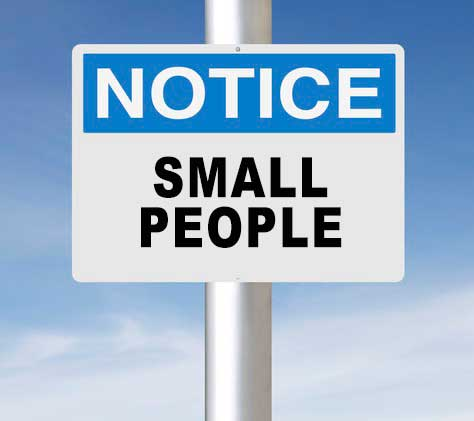 small_people