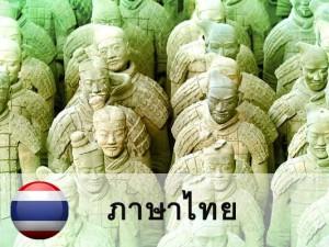 soft_policy_thai