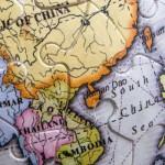 south_china_sea_map