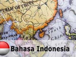 south_china_sea_map_bahasa