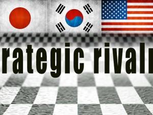 stategic_rivalry