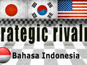 stategic_rivalry_bahasa