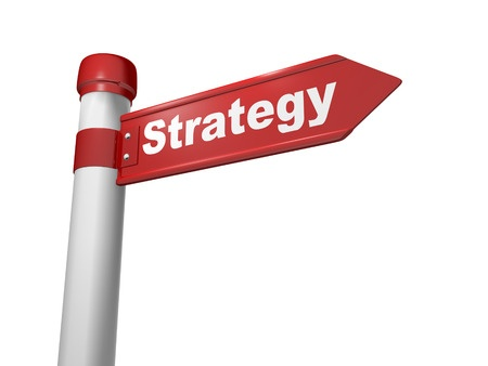 strategy_sign