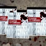 suffer_comrades