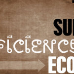 sufficiency_economy