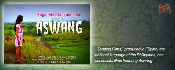 tagalog_films