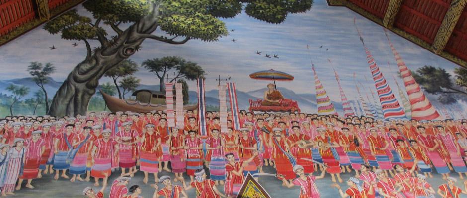 temple-mural