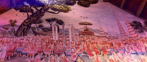 temple_mural
