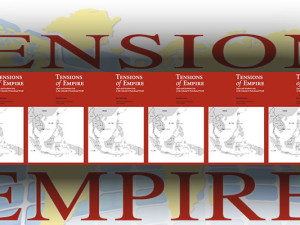 tensions-empire