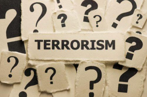 terrorism-effective