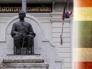 thai-interior-ministry