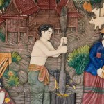 thai_culture