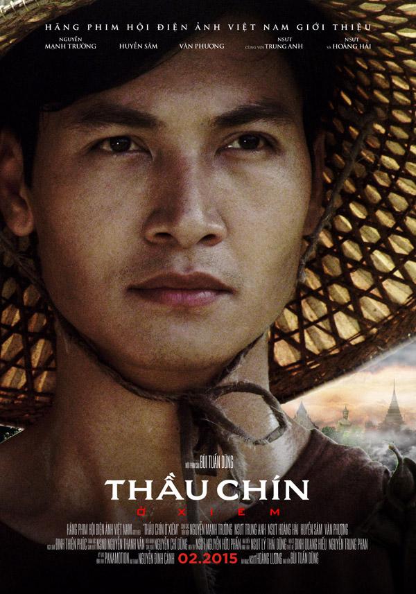 thau-chin-o-xiem-cham-toi-trai-tim-khan-gia