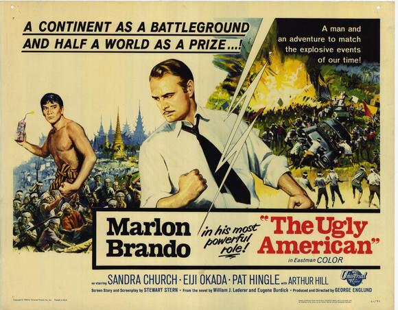 the-ugly-american-movie-poster