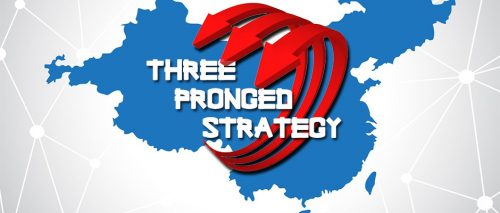 three-pronged_strategy