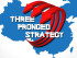 three-pronged_strategy