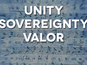unity-banner