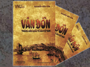 vandon