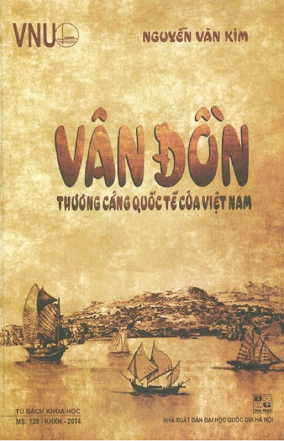 vandon_cover
