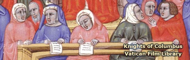 vfl-scribe-banner