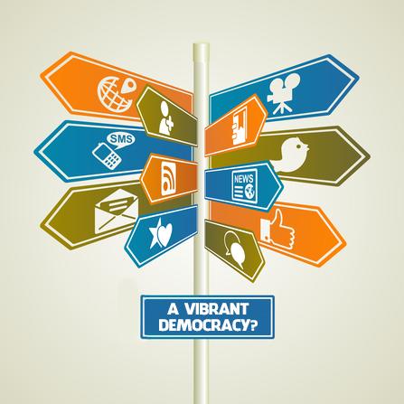 vibrant_democracy