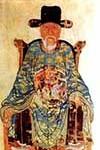 vietnam_cinfucianism