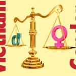 vietnam_gender